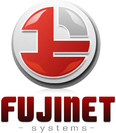 FujiNET systems